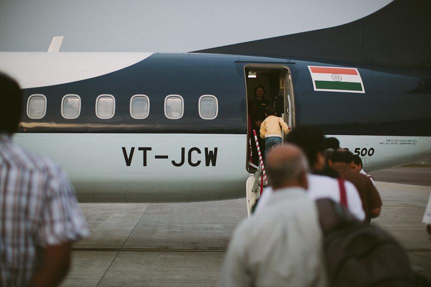 India2012WEB-64.jpg