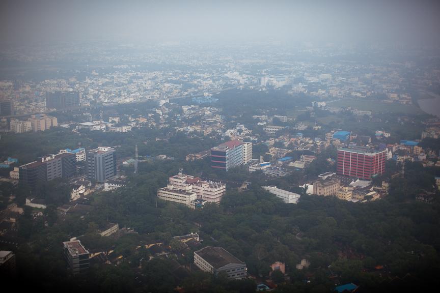 India2012WEB-65.jpg
