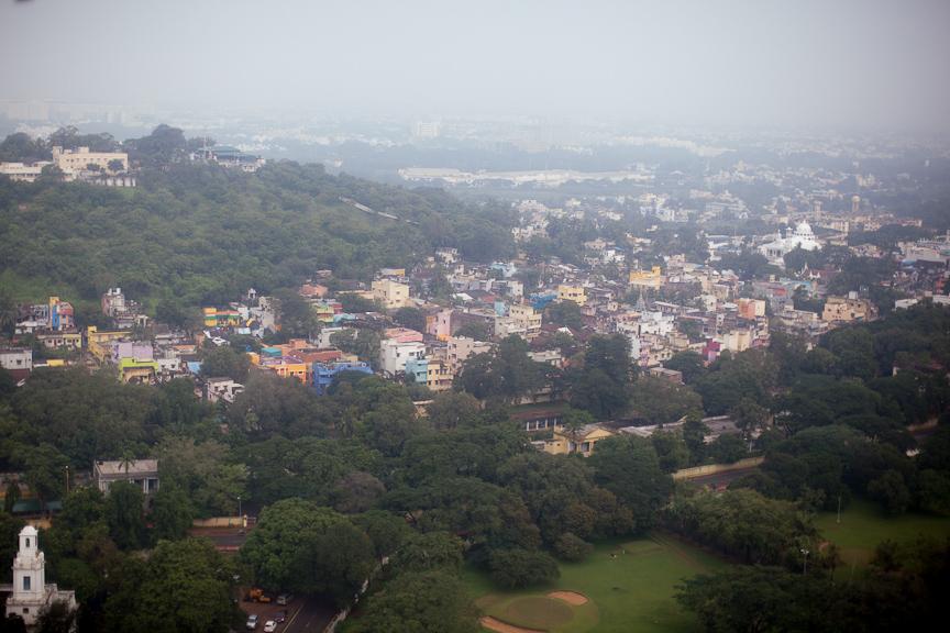 India2012WEB-66.jpg