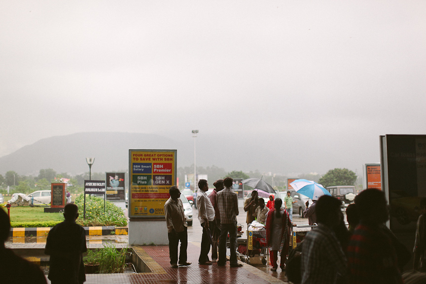 India2012WEB-71.jpg