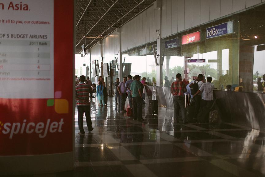 India2012WEB-72.jpg