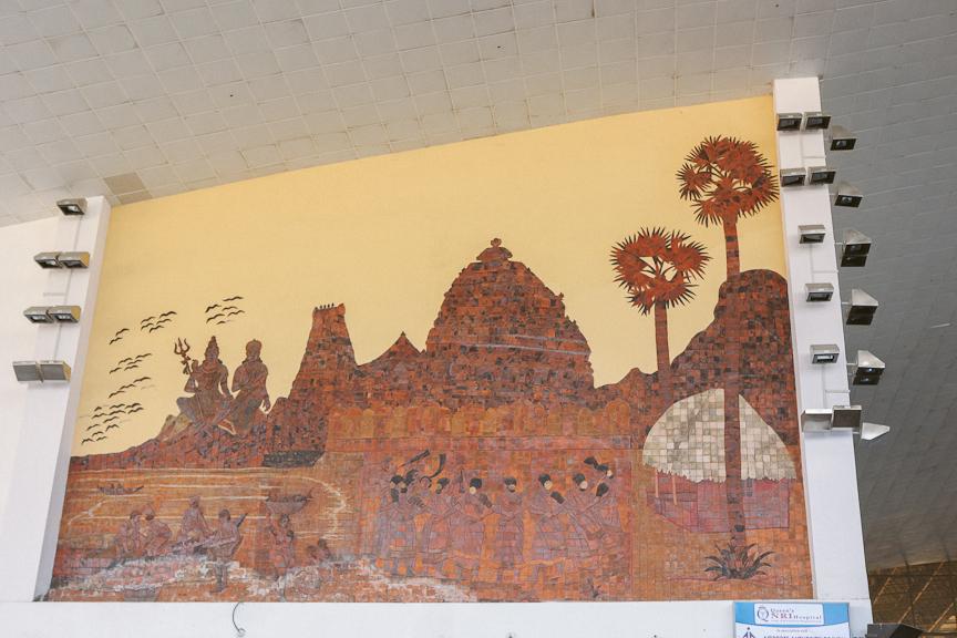 India2012WEB-644.jpg