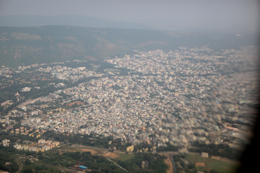 India2012WEB-645.jpg