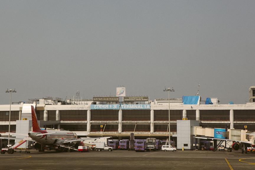 India2012WEB-659.jpg