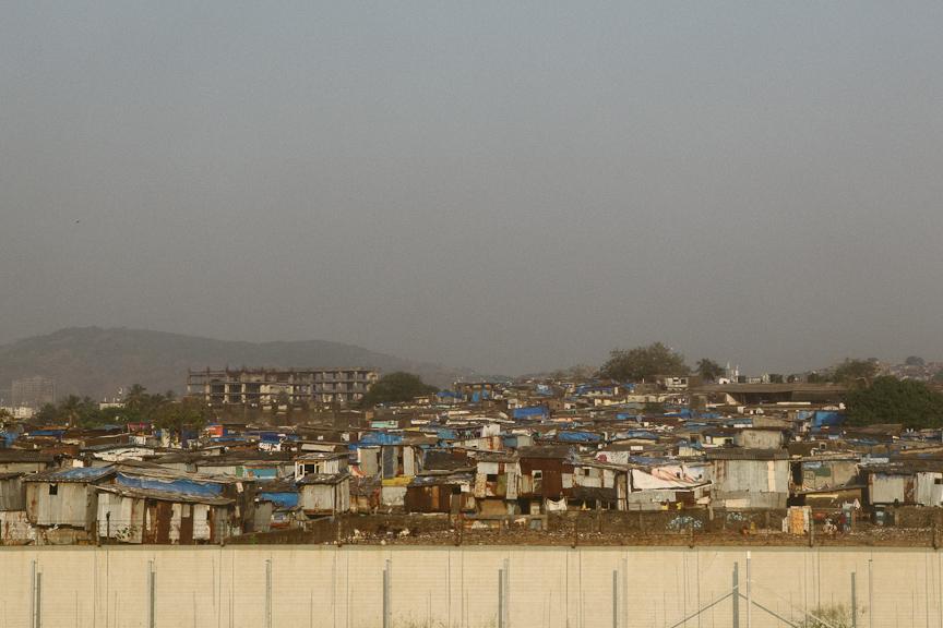 India2012WEB-667.jpg