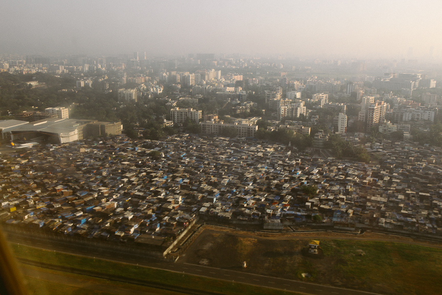 India2012WEB-670.jpg