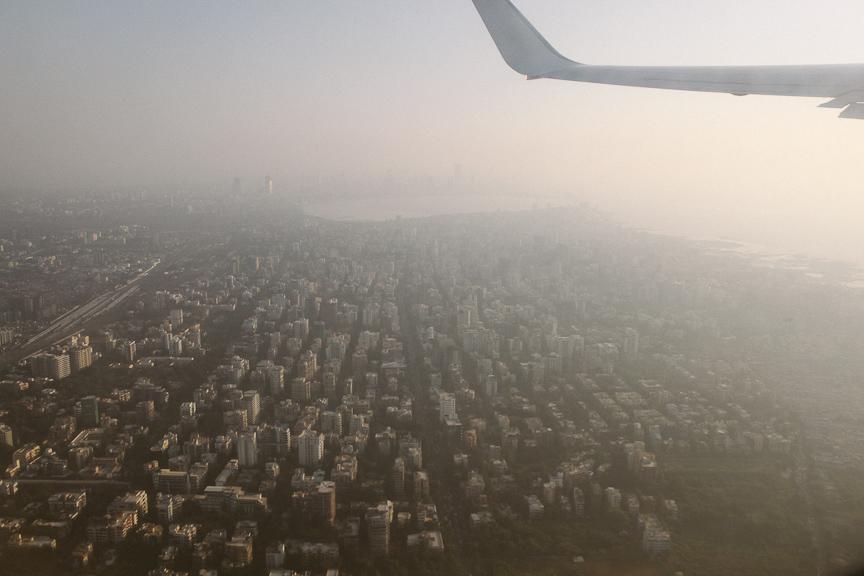 India2012WEB-673.jpg
