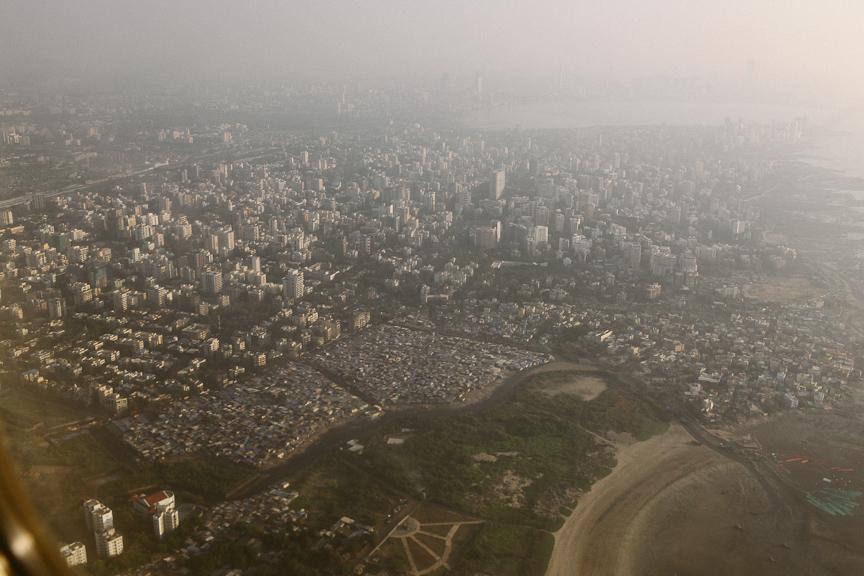 India2012WEB-674.jpg