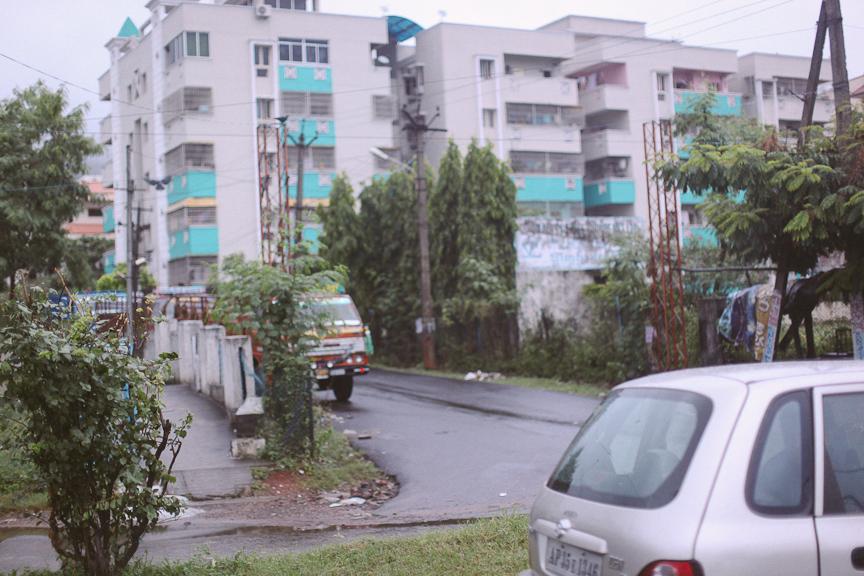 India2012WEB-76.jpg