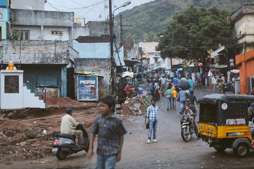India2012WEB-80.jpg