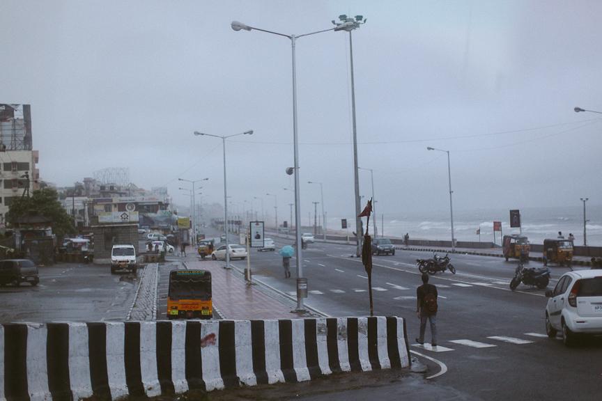 India2012WEB-82.jpg