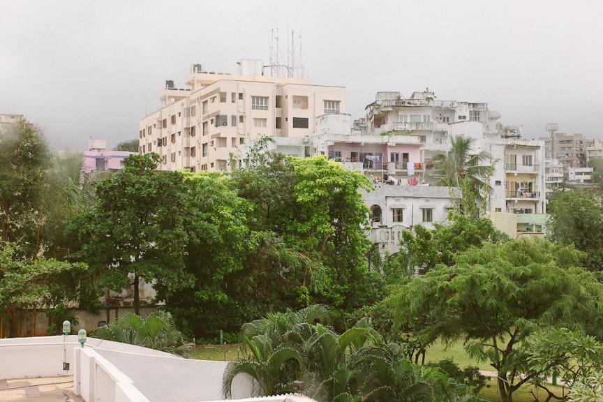 India2012WEB-85.jpg