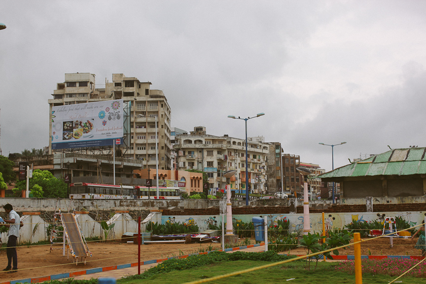 India2012WEB-89.jpg