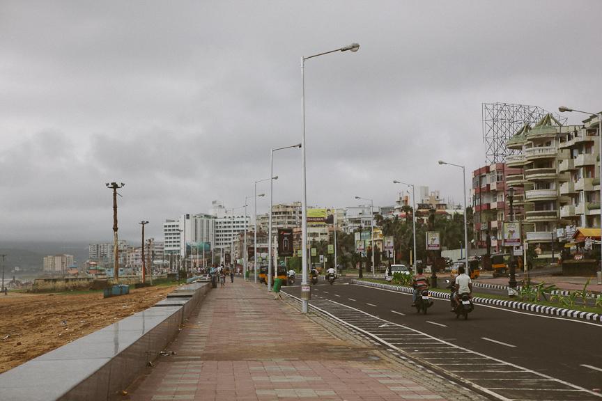 India2012WEB-100.jpg