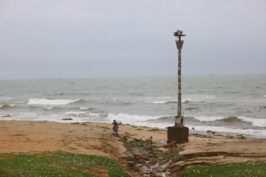 India2012WEB-102.jpg