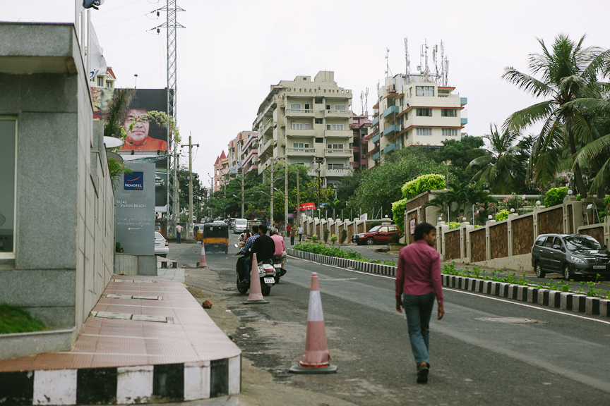 India2012WEB-114.jpg
