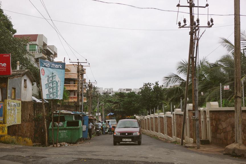 India2012WEB-115.jpg