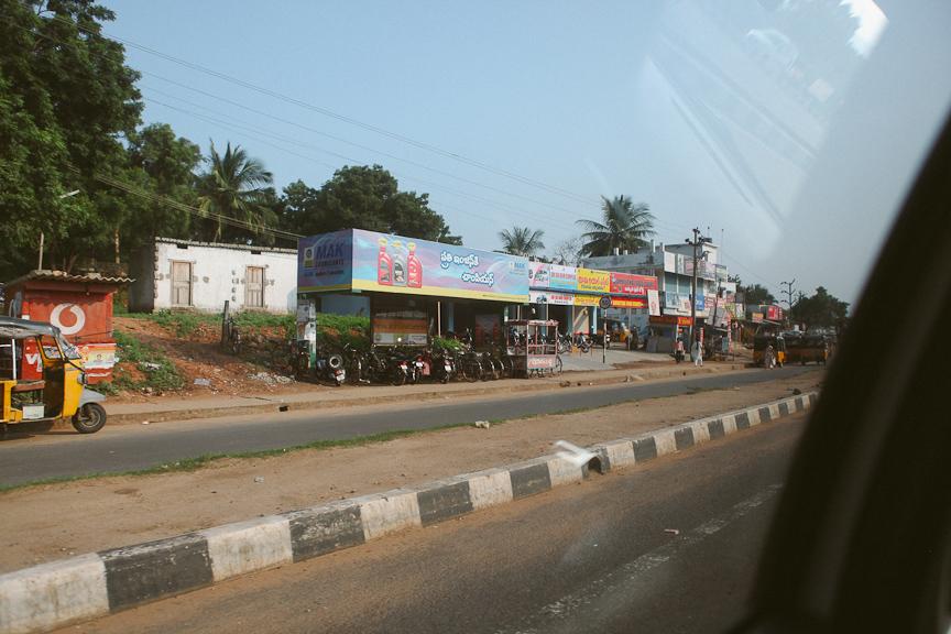India2012WEB-520.jpg