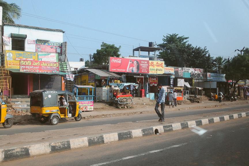 India2012WEB-521.jpg