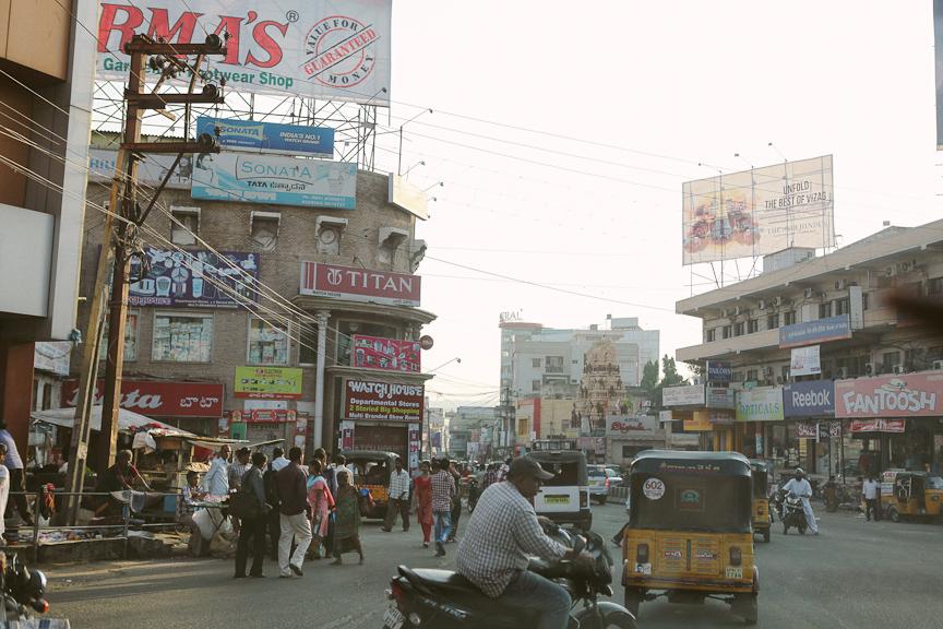 India2012WEB-599.jpg