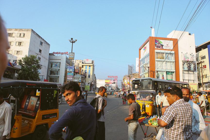 India2012WEB-600.jpg