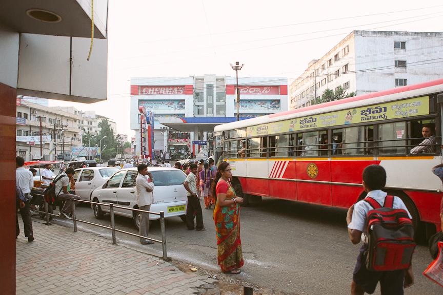 India2012WEB-606.jpg