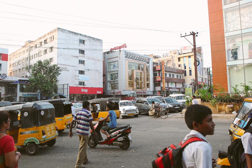 India2012WEB-608.jpg