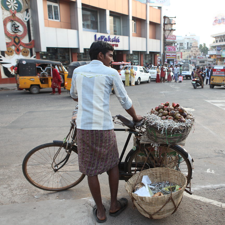 India2012WEB-611.jpg
