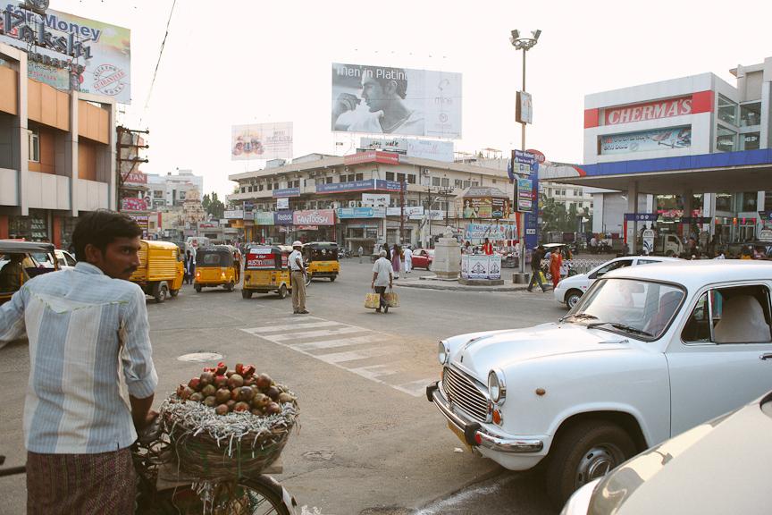 India2012WEB-612.jpg