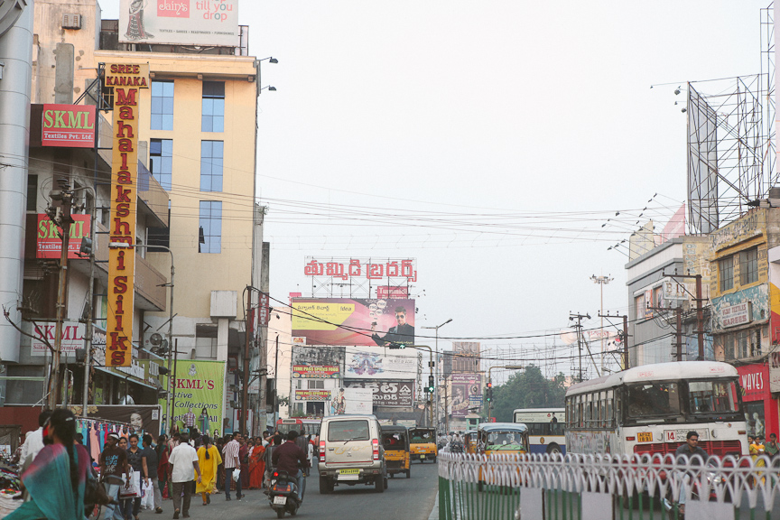 India2012WEB-613.jpg