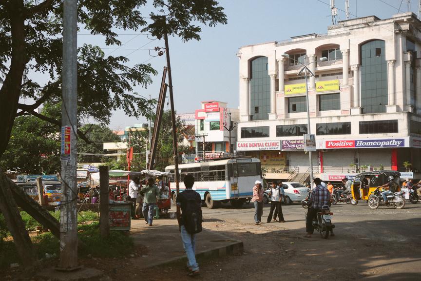 India2012WEB-617.jpg
