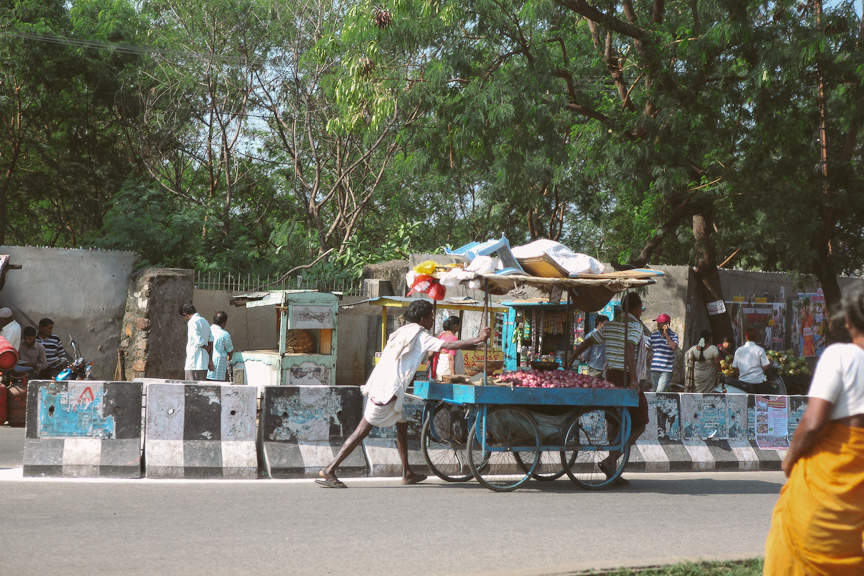 India2012WEB-631.jpg