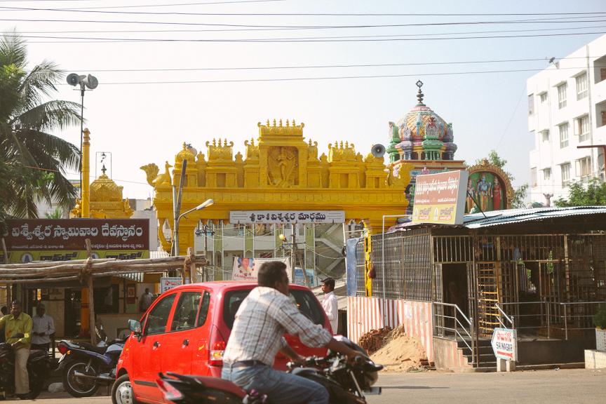 India2012WEB-634.jpg