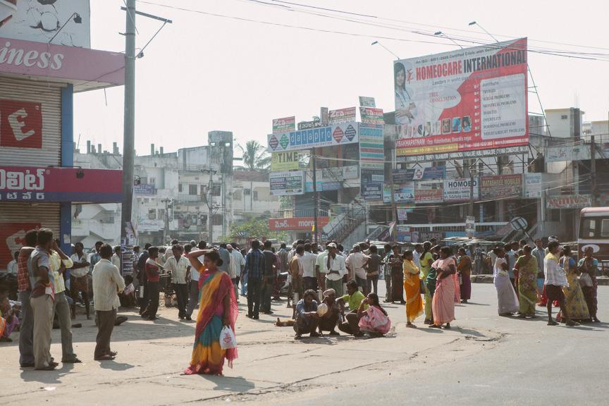 India2012WEB-637.jpg