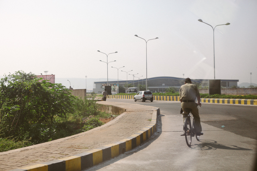 India2012WEB-640.jpg