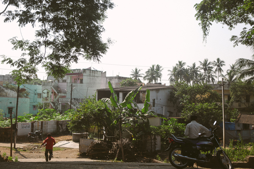 India2012WEB-639.jpg