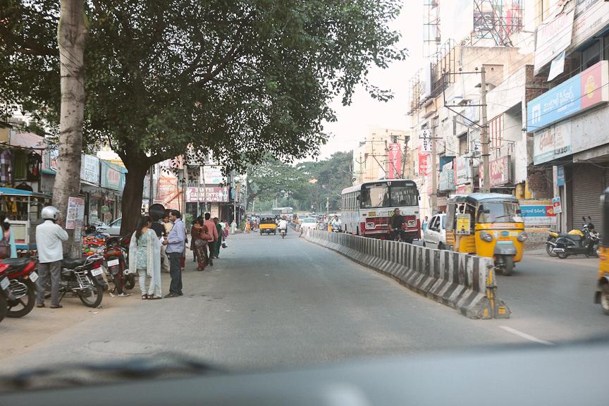 India2012WEB-615.jpg