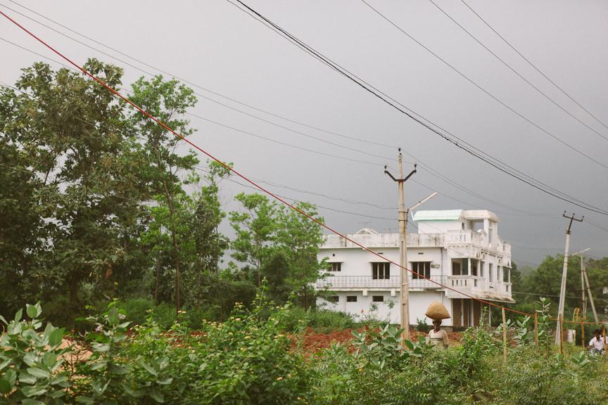 India2012WEB-295.jpg