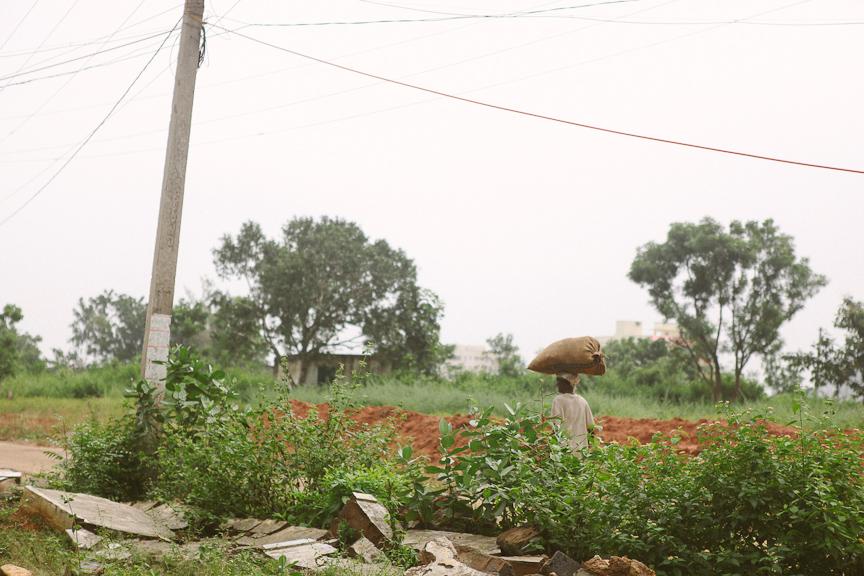 India2012WEB-296.jpg