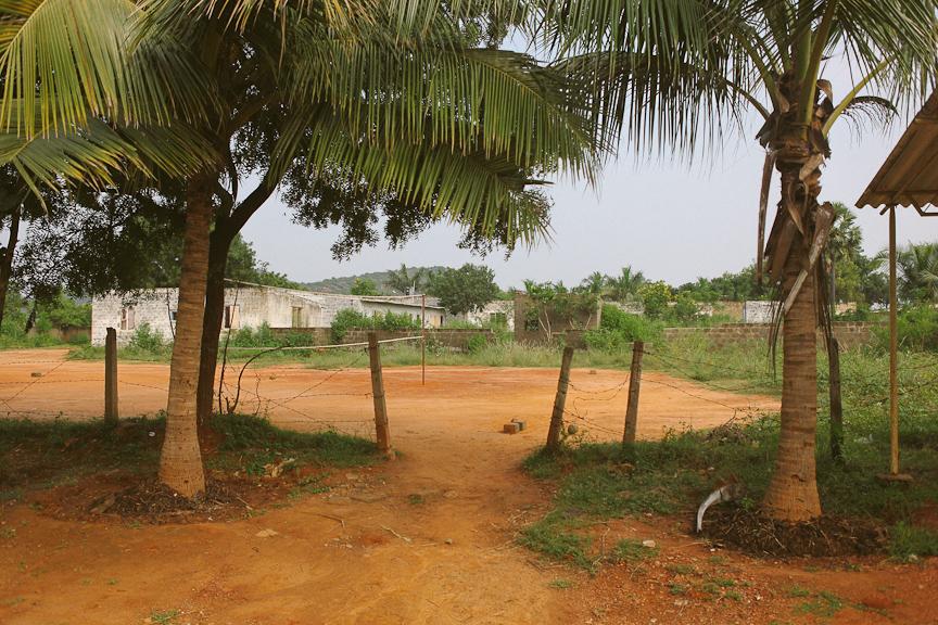 India2012WEB-317.jpg
