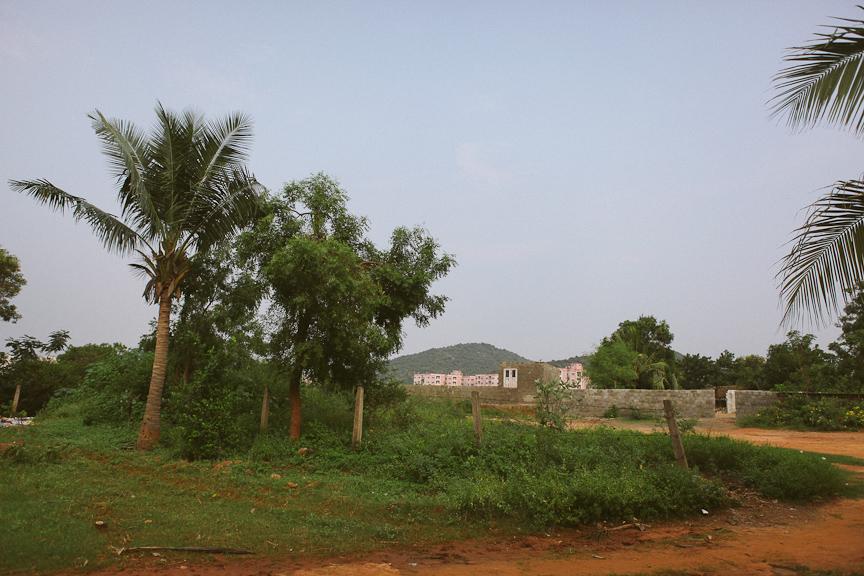India2012WEB-321.jpg