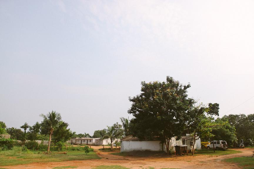 India2012WEB-333.jpg