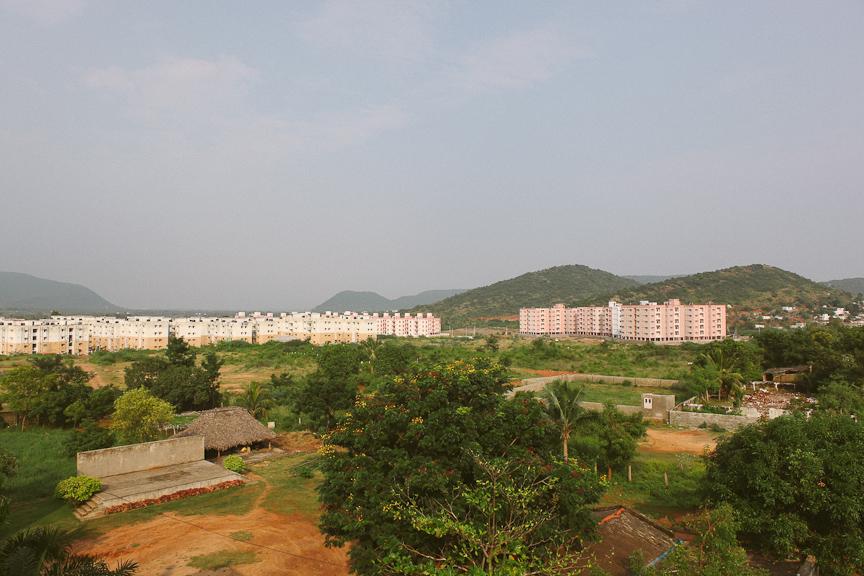 India2012WEB-365.jpg