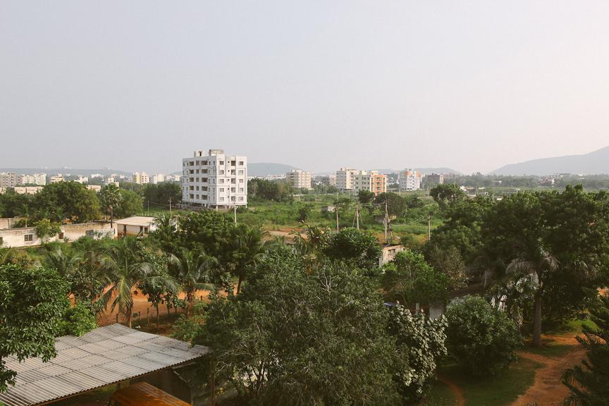 India2012WEB-366.jpg