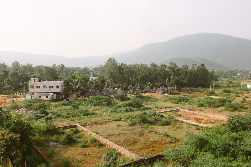 India2012WEB-368.jpg