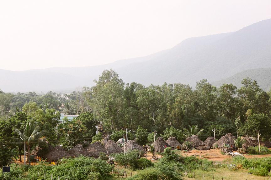 India2012WEB-369.jpg