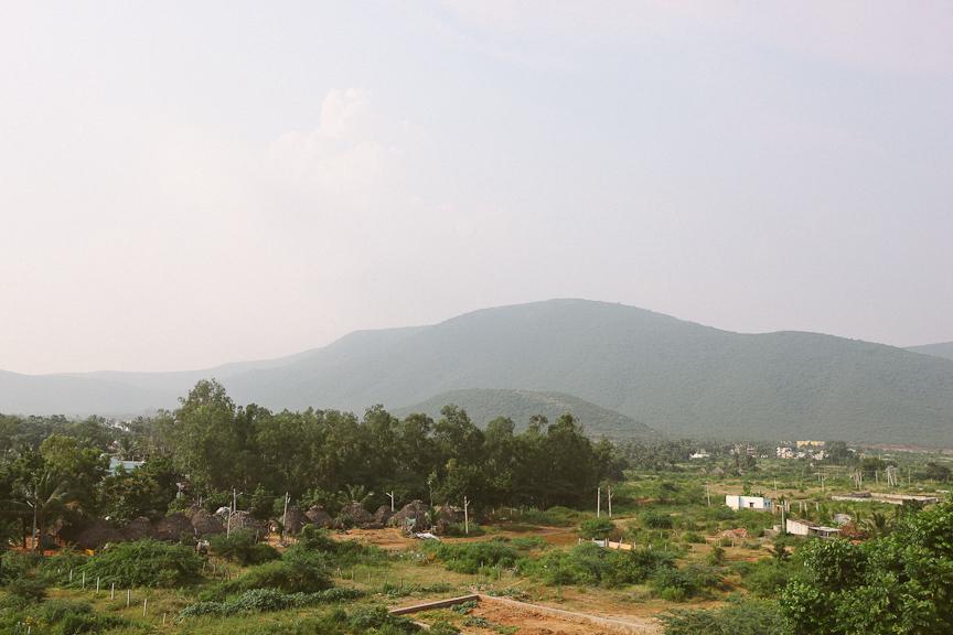 India2012WEB-370.jpg