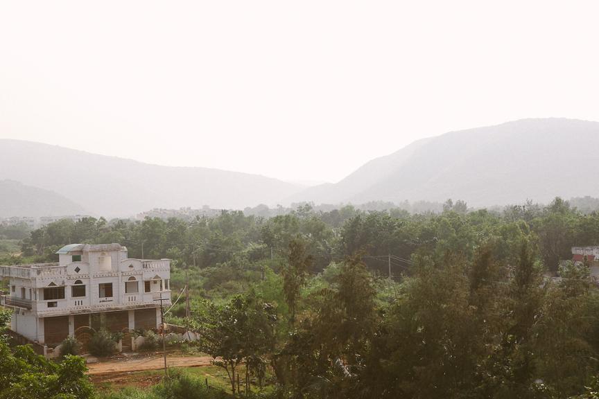 India2012WEB-372.jpg