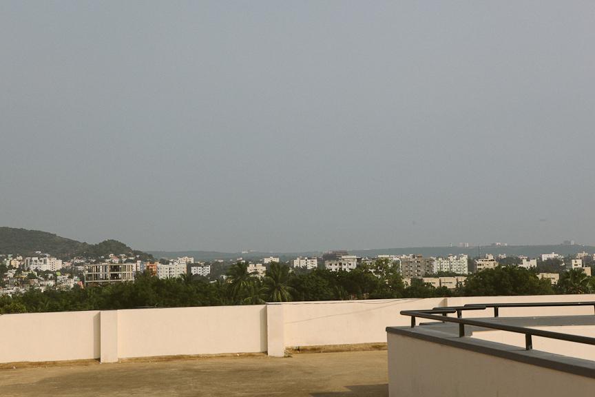India2012WEB-373.jpg