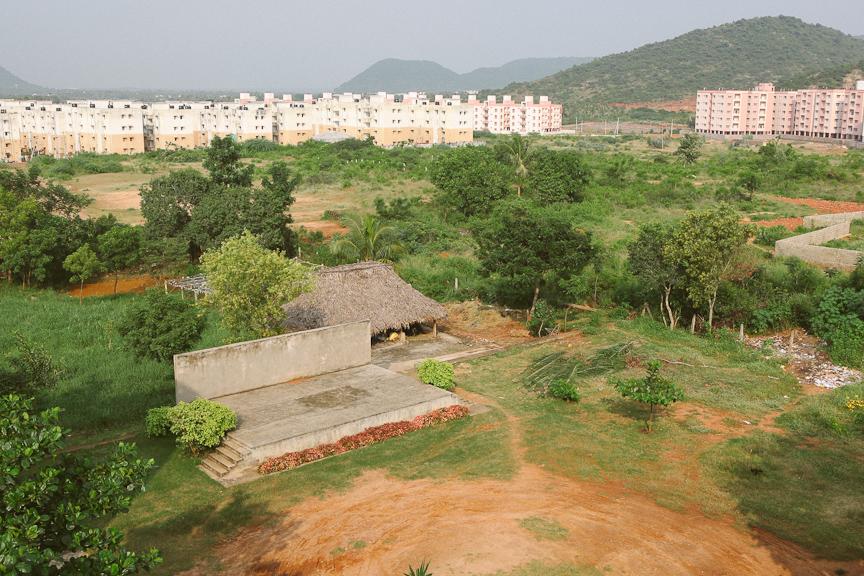 India2012WEB-374.jpg